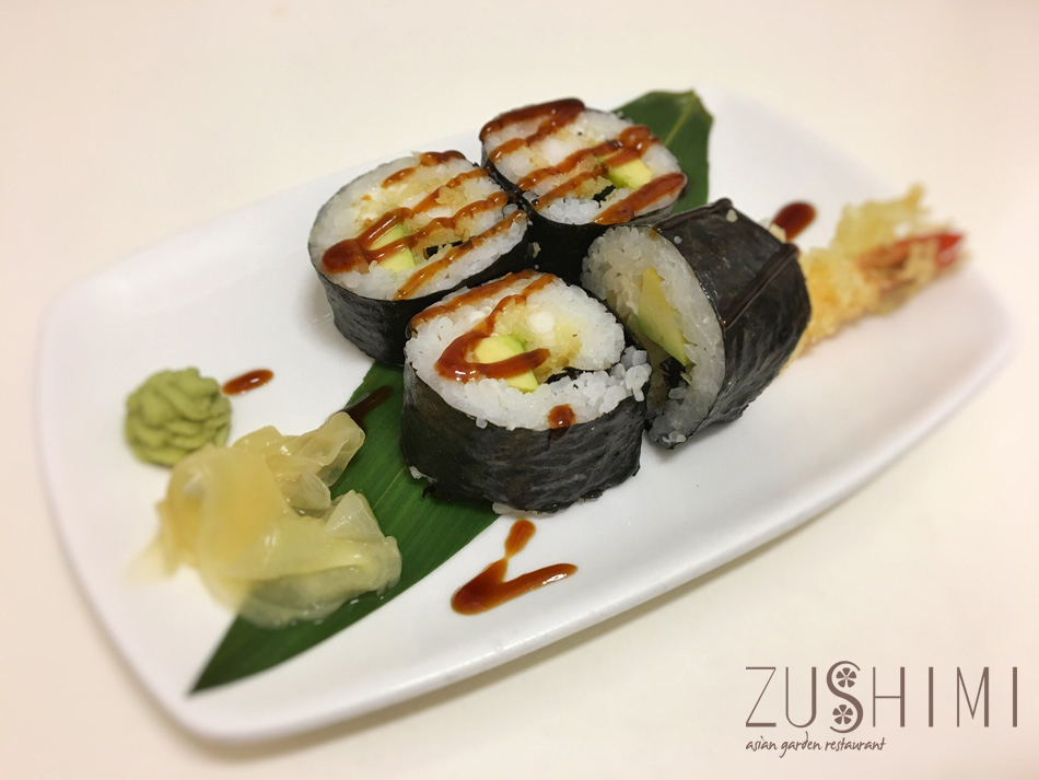 zushimi futomaki ebiten
